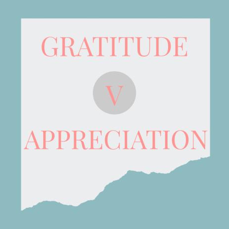Gratitude appreciation natasjaking