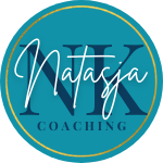Natasja King Coaching and Wellness Trainer